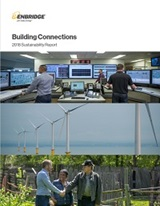 System_monitoring_windmills_shaking_hands_with_farmer